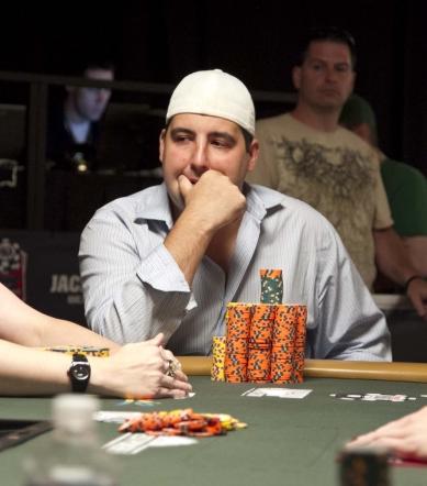 Sam Paolini | PROP [blog] | Poker Clothing | A Degenerate ...